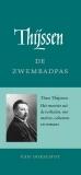 Theo Thijssen boeken