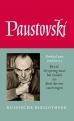 Konstantin Paustovski boeken
