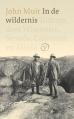 John Muir boeken