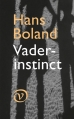 Hans Boland boeken
