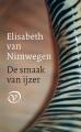 Elisabeth van Nimwegen boeken
