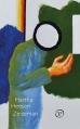 Martha Heesen boeken