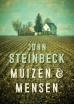 John Steinbeck boeken