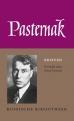 Boris Pasternak boeken