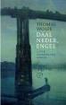 Thomas Wolfe boeken