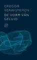 Gregor Verwijmeren boeken