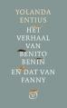 Yolanda Entius boeken