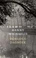 Hanny Michaelis boeken