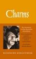 Daniil Charms boeken