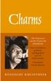 Danill Charms boeken