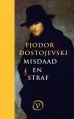 Fjodor Dostojevski boeken