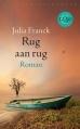 Julia Franck boeken