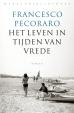 Francesco Pecoraro boeken