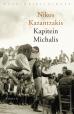 Nikos Kazantzakis boeken