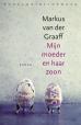 Markus van der Graaff boeken