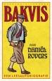 Daniël Rovers boeken