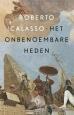 Roberto Calasso boeken