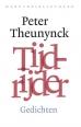 Peter Theunynck boeken