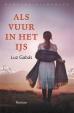 Luz Gabás boeken