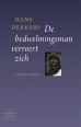 Hans Dekkers boeken