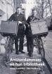 Joosje Lakmaker, Elke Veldkamp boeken
