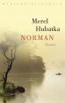Merel Hubatka boeken
