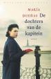 Maria Duenas boeken