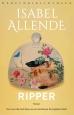 Isabel Allende boeken