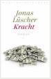 Jonas Lüscher boeken