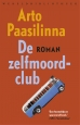 Arto Paasilinna boeken