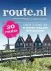 Route.nl boeken