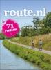 Falk Route.nl boeken