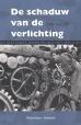 Eddy van Tilt boeken
