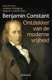 Paul De Hert, Andreas Kinneging, Maarten Colette boeken