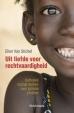 Ellen Van Stichel boeken