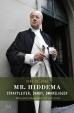 Stan de Jong, Theo Hiddema boeken