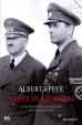 Albert Speer, A. Wilten boeken