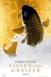 Didier Decoin boeken