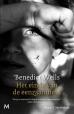 Benedict Wells boeken