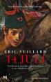 Eric Vuillard boeken