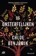 Chloe Benjamin boeken