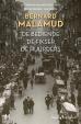 Bernard Malamud boeken