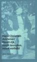 Hans Christian Andersen boeken