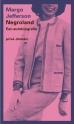 Margo Jefferson boeken