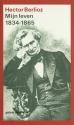 Hector Berlioz boeken