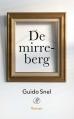 Guido Snel boeken