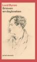Lord Byron boeken