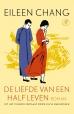 Eileen Chang boeken