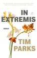 Tim Parks boeken