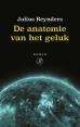 Julius Reynders boeken